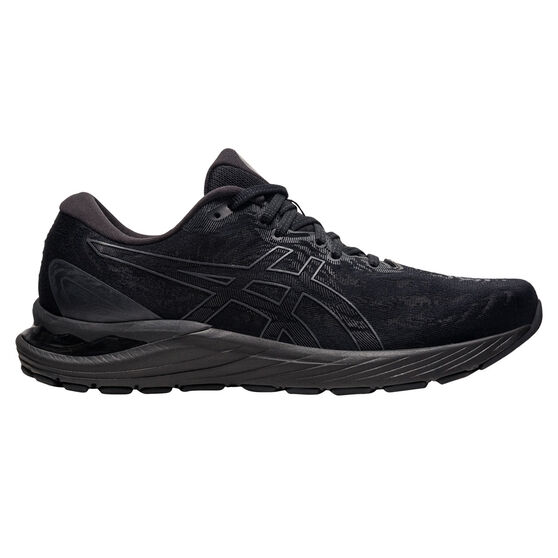 Asics GEL Cumulus 23 Mens Running Shoes, , rebel_hi-res