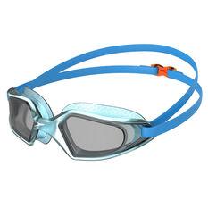 Speedo Hydropulse Junior Swim Goggles, , rebel_hi-res