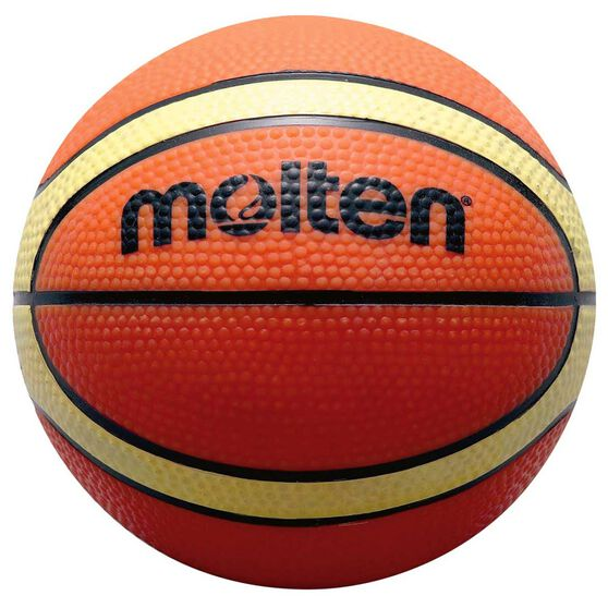 Molten B100V Mini 12 Panel Basketball, , rebel_hi-res