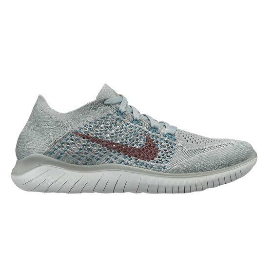 9adc9f2e877e16 Free RN Flyknit 2018 Womens Running Shoes