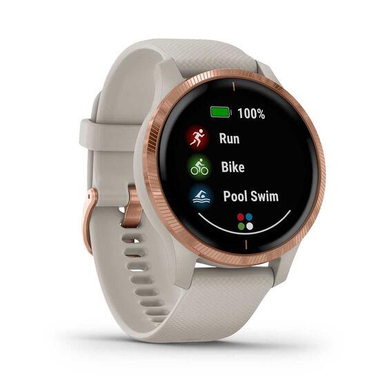 Garmin Venu Smart Watch, , rebel_hi-res