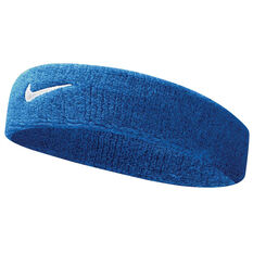 Nike Swoosh Headband, , rebel_hi-res