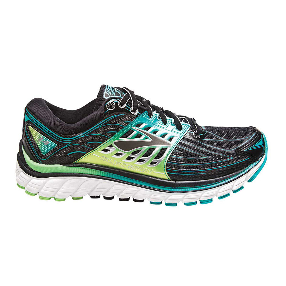 7c2ba0eaccf Brooks Glycerin 14 Womens Running Shoes