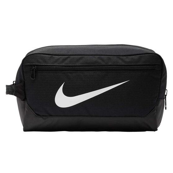 Nike Brasilia Training Shoe Bag, , rebel_hi-res