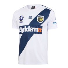 Central Coast Mariners 2018 Kids Third Jersey, , rebel_hi-res