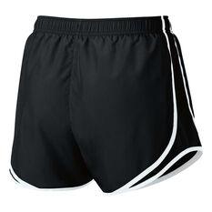 bcb74f7b06f43 ... Nike Womens Dry Tempo Running Shorts Black XS, Black, rebel_hi-res