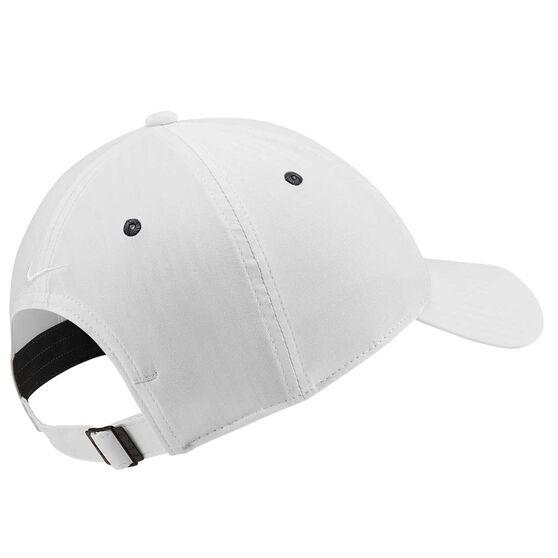 Nike Heritage86 Golf Cap, , rebel_hi-res