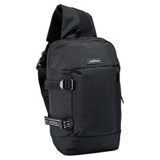 adidas Crossbody Bag, , rebel_hi-res