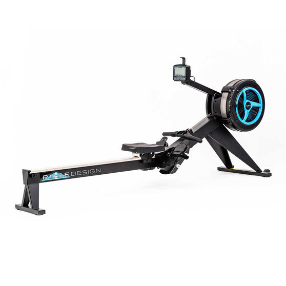 Pure Design PR10X Rower, , rebel_hi-res