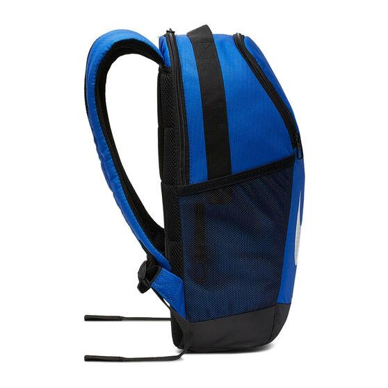 Nike Youth Brasilia Backpack, , rebel_hi-res