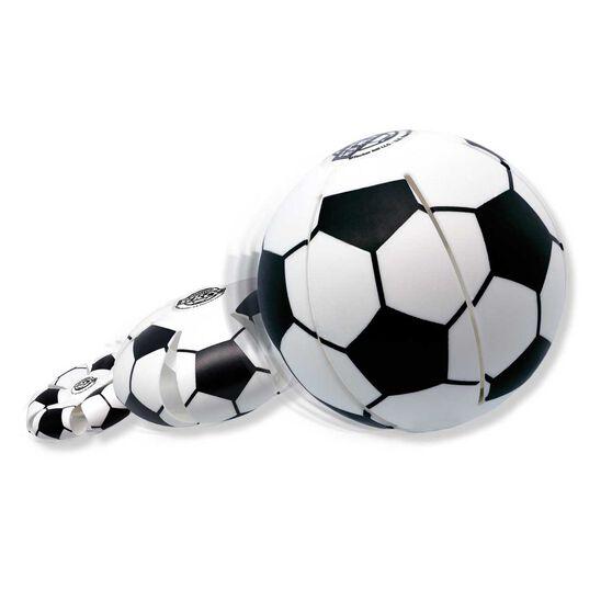 Goliath Phlat Ball Mini Sports Ball, , rebel_hi-res
