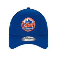 New York Mets New Era 9FORTY Cap, , rebel_hi-res