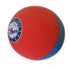 Spalding NBA Hi Bounce Jumbo Ball, , rebel_hi-res