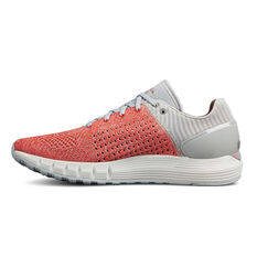 Under Armour HOVR Sonic Running Shoes Grey / White US 7, Grey / White, rebel_hi-res