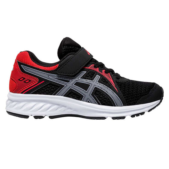 Asics Jolt 2 Kids Running Shoes, , rebel_hi-res