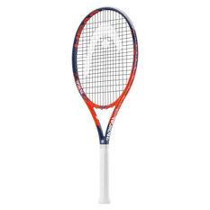 Head  Graphene Touch Tennis Racquet, , rebel_hi-res