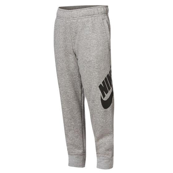 Nike Boys Futura Cuffed Pants, , rebel_hi-res