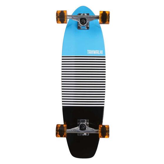 Tahwalhi Classic Cruiser Skateboard, , rebel_hi-res