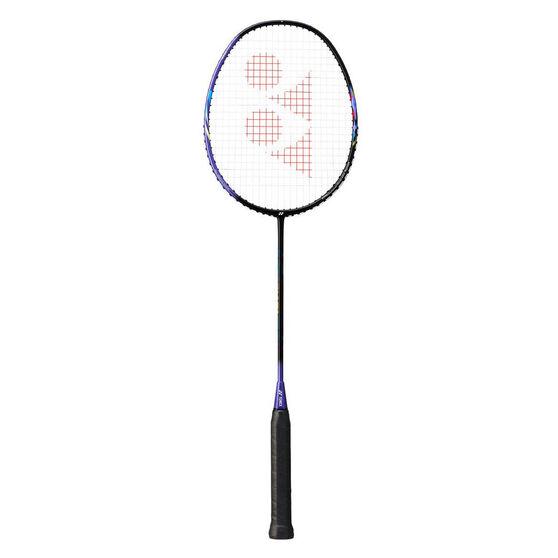 Yonex Astrox 01 Ability Badminton Racquet, , rebel_hi-res