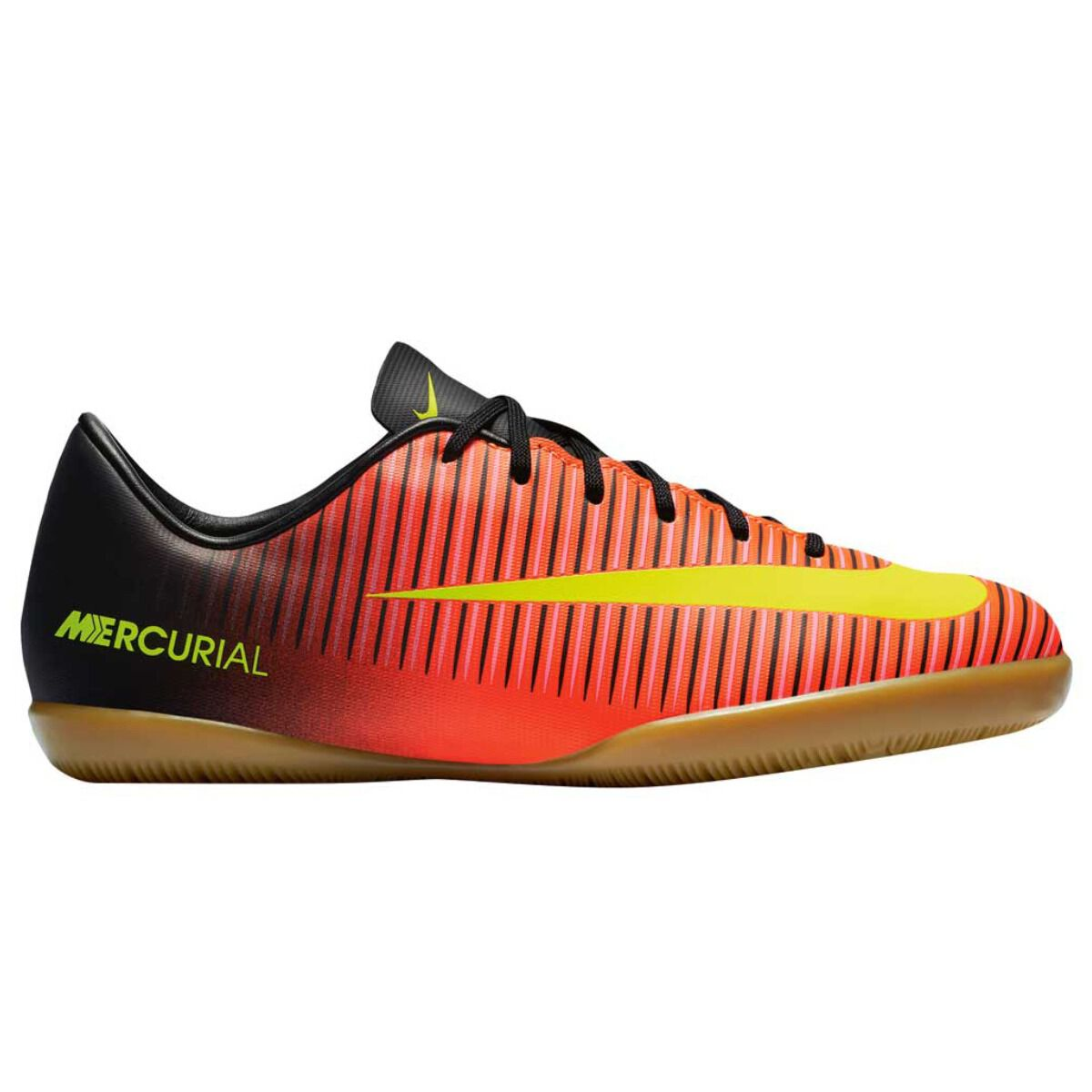 58f97c536bbc amazon nike mercurial vapor indoor soccer shoes e5031 a5ffb