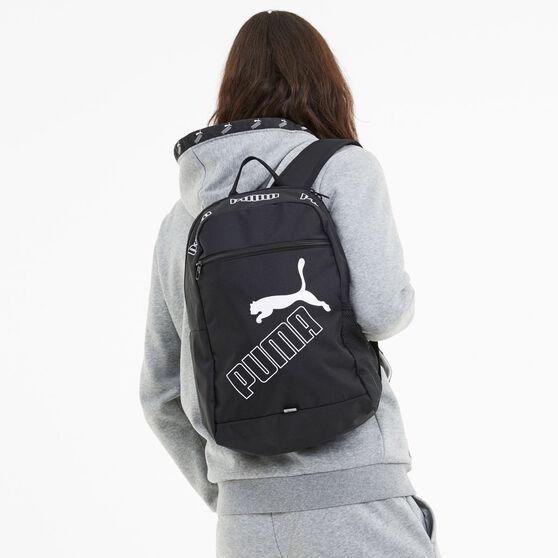 Puma Phase Backpack II, , rebel_hi-res