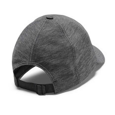 Under Armour Womens Heathered Play Up Cap, , rebel_hi-res
