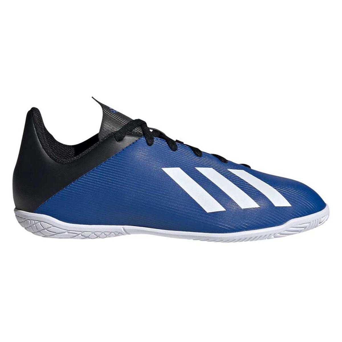 adidas X 19.4 Kids Indoor Soccer Shoes