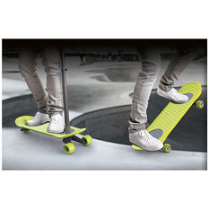 MorfBoard Scoot and Skate Combo, , rebel_hi-res