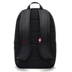 Nike Liverpool FC Football Backpack, , rebel_hi-res
