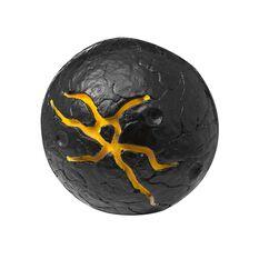 Waboba Lava Ball, , rebel_hi-res