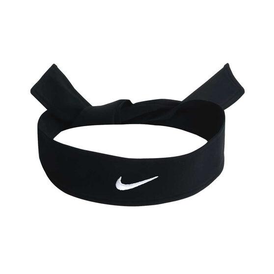 new arrival 56f6b 64fd5 Nike Swoosh Head Tie, , rebel hi-res