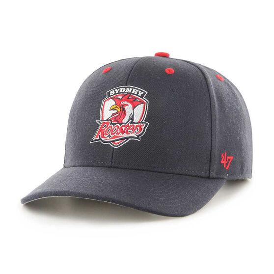 Sydney Roosters 2019 MVP DP Cap, , rebel_hi-res
