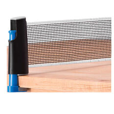 Dragonfly Table Tennis Roll Net, , rebel_hi-res