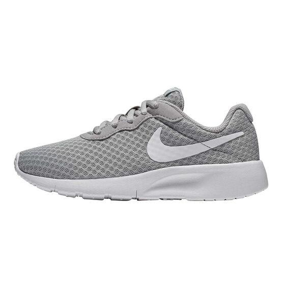 2d4bd02c06c87d Nike Tanjun Junior Kids Casual Shoes