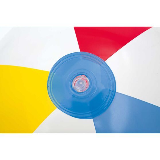 Bestway Beach Ball 51cm, , rebel_hi-res