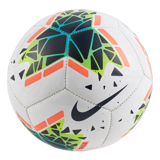 Nike Skills Soccer Ball, , rebel_hi-res