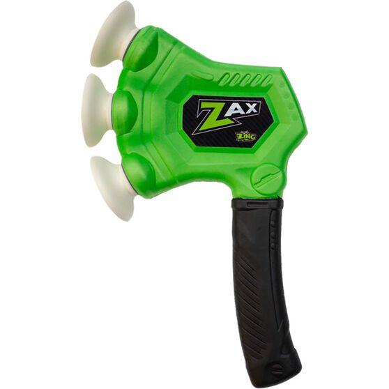 Zing Zax Sports, , rebel_hi-res