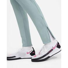 Nike Womens Dri-FIT Strike Soccer Pants, Grey, rebel_hi-res