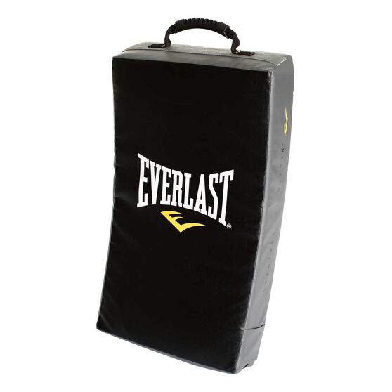 Everlast Advanced Pro Curved Kickshield, , rebel_hi-res