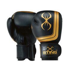 Sting Orion Boxing Gloves, , rebel_hi-res