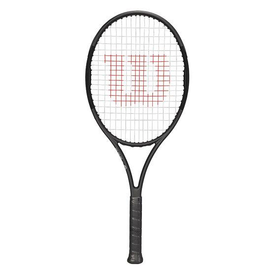 Wilson Pro Staff 26in Junior Tennis Racquet, , rebel_hi-res