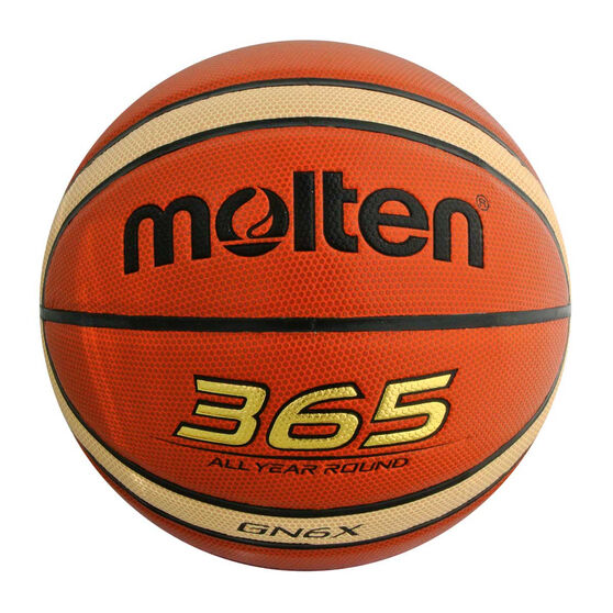 Molten GN6X Basketball 6, , rebel_hi-res