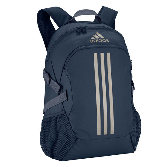 adidas Power 5 Backpack, , rebel_hi-res