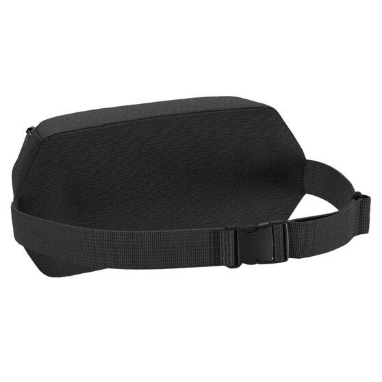 adidas Classic Essential Waist Bag, , rebel_hi-res