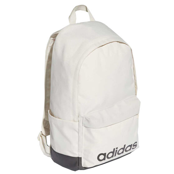 adidas Linear Classic Backpack, , rebel_hi-res