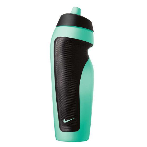 Nike Sport 600ml Water Bottle Mint, Mint, rebel_hi-res