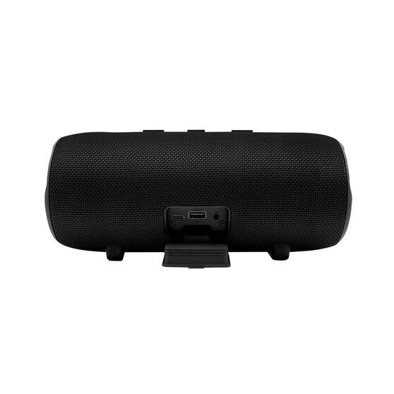 Blueant X3 Portable Bluetooth Speaker, , rebel_hi-res