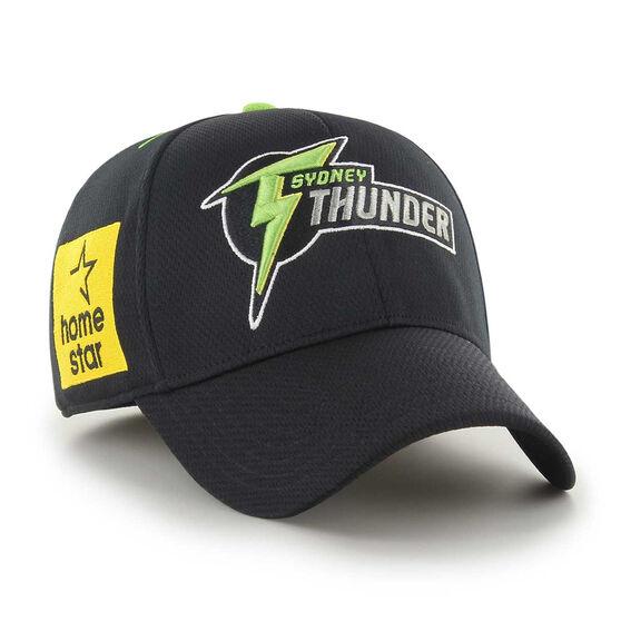 Sydney Thunder BBL 2019/20 Training Contender Cap, , rebel_hi-res