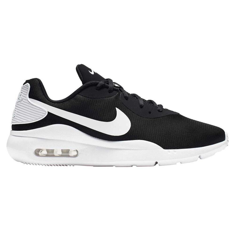 Amedrentador Deflector natural  Nike Air Max Oketo Mens Casual Shoes | Rebel Sport