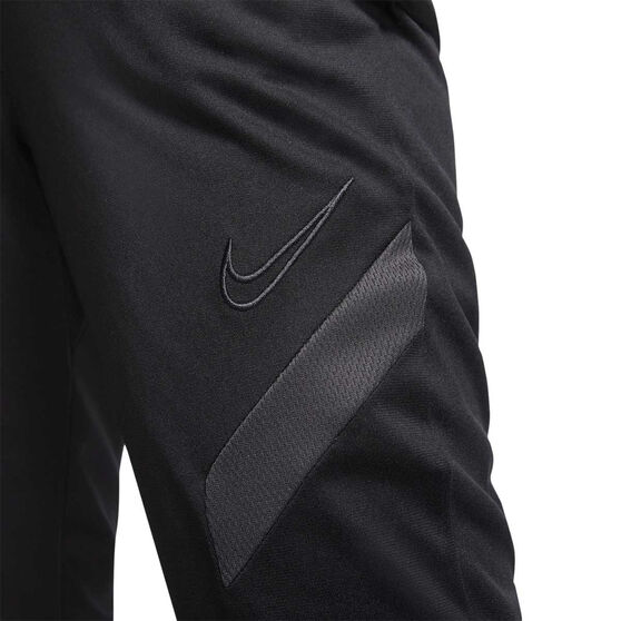 Nike Womens Dri-FIT Academy Pro Soccer Pants, Black, rebel_hi-res
